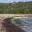 La ditta incaricata dal Comune sta procedendo con risultati lusinghieri alla pulizia delle spiagge dai rifiuti restituiti dal mare e soprattutto da quelli prodotti e abbandonati dall'atteggiamento […]