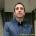 """Spett.le U.R.P. c/o Direzione Sanitaria Ospedale """"Paolo Merlo"""" 07024 LA MADDALENA (OT) Argomento: Ossigeno Terapia – chiusura Camera Iperbarica.- RACCOMANDATA A MANO Il sottoscritto CANANZI cav. Roberto […]"""
