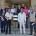 """Segui la #MarinaMilitare live su twitter: @italiannavy Oggi 26 maggio alle ore 10.00 presso l'Aula Magna """"Primo Longobardo"""" della Scuola Sottufficiali Marina Militare """"Domenico BASTIANINI"""" di La […]"""