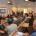 Giovedi 1 Giugno p.v. alle ore 17.00 si terrà presso l'aula didattica del CEA – Centro di educazione ambientale del Parco a Stagnali sull'Isola di Caprera la […]