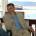 Dopo la pubblicazione della breve intervista al sindaco Luca Montella a riguardo dei pontili galleggianti, la risposta dell'opposizione non si è fatta attendere. Il consigliere Roberto Zanchetta […]