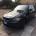 Potenza 120 kW (163 CV) Dotazione ABS, Abbaglianti adattivi, Airbag, Airbag laterali, Airbag passeggero, Alzacristalli elettrici, Aria condizionata, Assetto sportivo, Barre sul tetto, Bluetooth, CD, Cerchi in […]