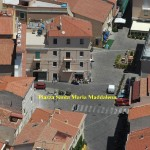piazza santa Maria Maddalena