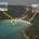 Nella giornata di ieri (10 maggio), grazie alla segnalazione degli addetti alla pulizia delle spiagge, la Guardia Costiera di La Maddalena è intervenuta nella famosa spiaggia di […]