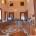 Città di La Maddalena Provincia di Sassari AVVISO DI CONVOCAZIONE DEL CONSIGLIO COMUNALE IL PRESIDENTE DEL CONSIGLIO COMUNALE R E N D E N O T O […]