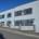 Pediatria a La Maddalena, la risposta della Assl al Sindaco Montella. OLBIA, 11 GIUGNO 2017 – In merito alle dichiarazioni del sindaco di La Maddalena sulla chiusura […]