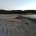 Dalla riunione del 7 aprile solo la scorsa settimana, dunque dopo oltre due mesi, lo spostamento delle alghe a Punta Rossa ad opera della ditta di Francesco […]