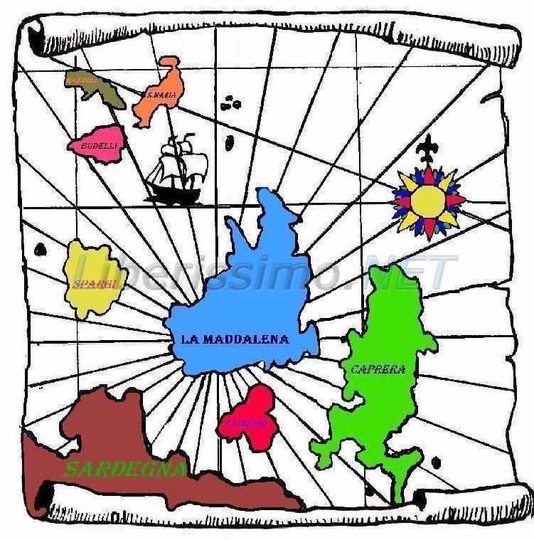 arcipelago colorato 3