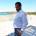 Nel pomeriggio di giovedì 1 giugno il sindaco Luca Montella e il Direttore dell'area tecnica Gianicola Cossu hanno effettuato un sopralluogo sulla spiaggia dei Due Mari per […]