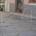 Ormai abbiamo perso il conto delle segnalazioni riguardanti i lastroni di granito di Via Italia e Via Azuni che sono causa di numerose cadute e della fuoriuscita […]