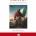 Ministero dei Beni e delle Attività Culturali e del Turismo POLO MUSEALE DELLA SARDEGNA Compendio Garibaldino di Caprera – La Maddalena Garibaldi tra storia e letteratura Sabato […]