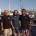 Ha preso il via Domenica 16 luglio ca, la XXX ° Edizione della Mediterranea Trophy, organizzata dallo Yacht Club Corse Mediterranee Societè Nautique D'Ajaccio. La storica manifestazione […]
