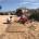 Questa mattina la squadra di falegnami dell'Ente Parco Nazionale dell'Arcipelago di La Maddalena ha avviato le operazioni di posizionamento di una passerella per disabili nella Spiaggia di […]