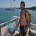 'Scusate, per caso avete una busta per raccogliere dei rifiuti'. Un ragazzo di Cagliari (Nicola), è ritornato sulla barca rinunciando al bagno in una caldissima estate per […]
