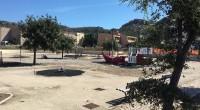 Il Parco Giochi di Padule è stato egregiamente ripulito dai concittadini inseriti nella linea 3 (Inserimento Civico). In attesa di dare in gestione il Parco attraverso un […]