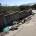 Un lettore di Liberissimo ci ha inviato questa foto scattata nella salita di Marginetto (direzione Porto Massimo), che ritrae un mare di Viapol Guaina abbandonato a lato […]
