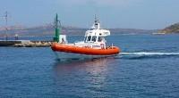 Capitaneria di Porto La Maddalena Guardia Costiera Fine settimana di lavoro per gli uomini e le donne della Capitaneria di Porto di La Maddalena. Su delega della […]