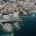 Cinque falegnami specializzati, un operaio comune e due educatori ambientali: l'Ente Parco Nazionale dell'Arcipelago di La Maddalena continua ad assumere nuovo personale per cercare di rendere sempre […]