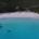 Un altro anno da vivere in compagnia della natura con le stupende immagini del Parco Nazionale dell'Arcipelago di La Maddalena: l'Ente Parco ha pubblicato una manifestazione d'interesse […]
