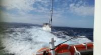 Soccorsi e recuperi di unità in difficoltà Ultimi giorni di intenso lavoro per gli uomini e le donne della Capitaneria di Porto di La Maddalena nell'ambito dell'Operazione […]