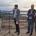 """Si è svolta nella terrazza del """"Memoriale Giuseppe Garibaldi"""" presso il Forte Arbuticci sull'Isola di Caprera la presentazione del libro """"I segreti di Garibaldi a Caprera"""" pubblicazione […]"""