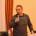 Luca Montella promuove, meritatamente, il delegato Claudio Tollis a assessore al Bilancio, Tributi, Programmazione, Innovazione Tecnologica, Servizi Cimiteriali, Idrica, Protezione Civile, Commercio ed attività Produttive. Tollis ha […]