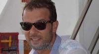 Di Mauro BITTU (Consigliere di minoranza Comune di La Maddalena) Suona strano sentire il vicesindaco Massimo Guccini polemizzare ed attaccare il coordinamento del Pd locale sulla vertenza […]