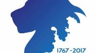 """Il Comune di La Maddalena ed il Politecnico di Milano Scuola di Architettura Urbanistica Ingegneria (DAStU) Presentano """"Rifunzionalizzazione dei Fortini Militari di Spargi"""" Tesi di Laurea Il […]"""