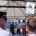 Sabato 23 settembre fronte struttura della Guardia Costiera di La Maddalena si è svolta la manifestazione di benvenuto dell'Ente Parco Nazionale dell'Arcipelago di La Maddalena ai componenti […]