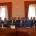 Grande partecipazione alla cerimonia del 250° anno della nascita della città (14 Ottobre 1767- 14 Ottobre 2017), svoltasi nella sala del consiglio. L'evento, presieduto dal primo cittadino […]