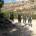 Hanno letteralmente raso al suolo alcuni sentieri di vitale importanza per l'Isola di Caprera, liberando e pulendo i camminamenti ormai impraticabili dalle secche sterpaglie. A rendere questa […]