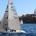 É terminato con successo il terzo Trofeo Carpaneda, organizzato dall'Associazione Acque Libere, che ha visto in regata 17 imbarcazioni provenienti da 10 differenti circoli d'Italia. Il Trofeo […]