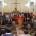 Trentaquattro giovani sono stati cresimati da Monsignor Sebastiano Sanguinetti, Vescovo di Tempio – Ampurias, sabato 14 ottobre nella Chiesa di Santa Maria Maddalena, alla presenza di Don […]