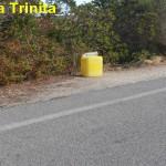 baia trinita (2)