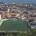 Nelle precedenti edizioni di Liberissimo abbiamo evidenziato che da quasi un anno manca la torre faro al campo comunale di Via Carducci. Faro necessario per illuminare parte […]