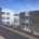 ANSA-FOCUS/ Nuova rete ospedaliera, ecco cosa cambia nell'Isola. Tre Hub e presidi in zone disagiate. Ok punto nascita Maddalena (di Roberto Murgia) (ANSA) – CAGLIARI, 25 OTT […]