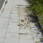 pavimentazione parco giochi