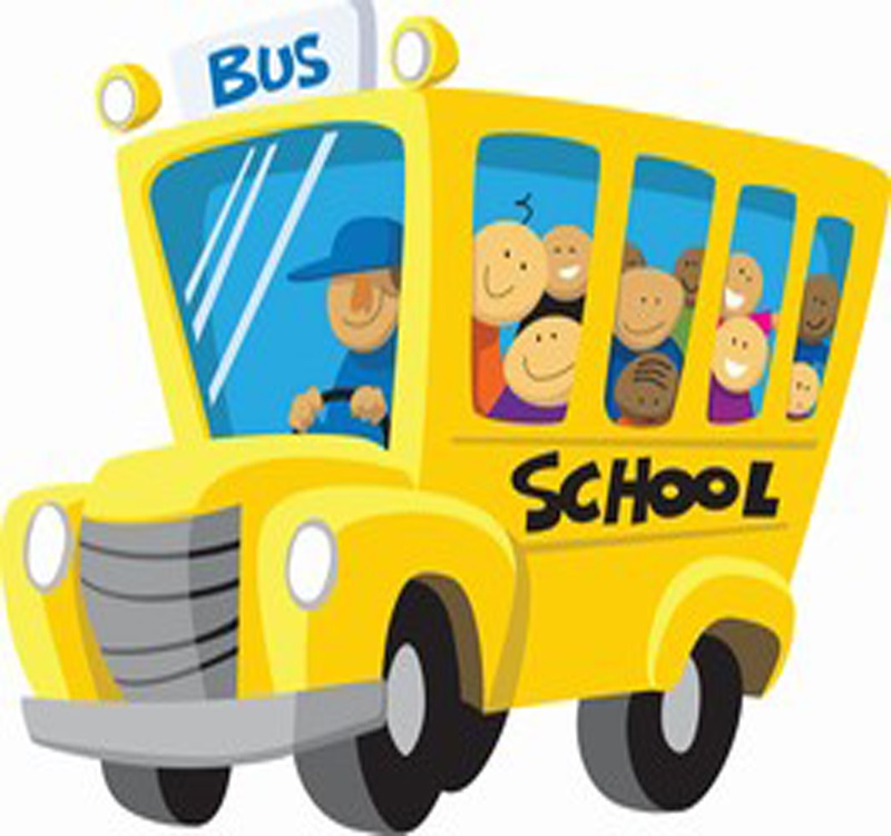 """Résultat de recherche d'images pour """"scuolabus"""""""