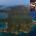 Riproponiamo l'interrogazione dell'Onorevole Piefranco Zanchetta riguardante la sicurezza nell'Isola di Caprera. 12 Febbraio 2017 Isola di Caprera: interviene l'On. Pierfranco Zanchetta. CONSIGLIO REGIONALE DELLA SARDEGNA XV LEGISLATURA […]