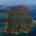 RIPROPONIAMO UN 'VECCHIO' ARTICOLO INVIATOCI DA UN NOSTR LETTORE PERCHE' A PROPOSITO NON C'E' STATO NESSUN MIGLIORAMENTO. Caprera, un'isola meravigliosa, l'isola di Garibaldi, lì nacque il club […]