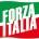 """Forza Italia Gallura Agli organi di stampa """"La riforma della rete ospedaliera regionale così come proposta è inaccettabile, soprattutto per la Gallura che verrebbe penalizzata fortemente. In […]"""