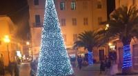Tantissime iniziative per festeggiare nel migliore di modi il Natale dei 250 anni della fondazione della Città. L'Amministrazione e i dipendenti comunali hanno lavorato molto per far […]