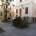 Il forte vento durante la notte tra domenica e lunedì ha lasciato il seglo. Infatti, un albero è stato sradicato in Piazzetta Verdi e la stessa sorte […]