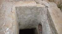 Riproponiamo il problema delle cisterne senza copertura esistente nell'isola di Caprera. Liberissimo, almeno per ora, ne ha scoperto almeno tre ma crediamo che siano molte di più. […]