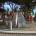 Il sottoscritto Antonello SAGHEDDU, Roberto ZANCHETTA, Franco GEROMINO, Salvatore FAGGIANI, Tommy GALLO, Gaetano PEDRONI, Salvatore ABATE, Roberto UGAZZI (LA MADDALENA-SARDEGNA), ringraziano la Marina Militare (Scuola Sottufficiali), per […]