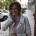 L'Assessore Annalisa Gulino (urbanistica, edilizia privata, arredo e decoro urbano) sta prevedendo l'installazione il nuovo arredo urbano cestini: – cestini per raccolta differenziata – cestini per deiezioni […]