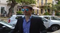 Interrogazione del consigliere comunale Fabio Lai sul rione Barabò – Cumuli di erbacce alti due metri – Protestano i residenti di Barabó e Cala Chiesa: LA MADDALENA […]