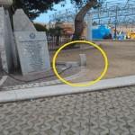 monumento caduti 2