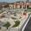 Inaugurato nel maggio del 2010 il parco giochi di Padule è stato al centro dell'attenzione in diverse occasioni. Per mesi è stato chiuso per vari controlli da […]