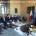 I vertici di Fnsi, Ordine, Casagit, Inpgi e Fondo di previdenza complementare per la prima volta tutti insieme a Palazzo Chigi per esporre una serie di problemi […]